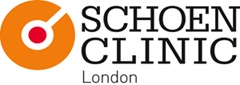 schoen clinic logo copy